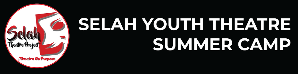 selah-summer-01.png