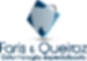 FQ logo.png