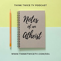 Notes of an Atheist.png