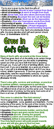 Survival Guide 2019 4-fold grow.png