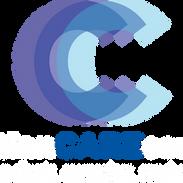 CCConnectlogo.png