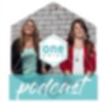 One Voice Podcast 1.jpg