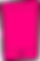iphonepink-md.png
