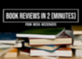 Book Reviews In 2 Minutes.png