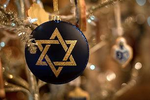Jewish.jpeg