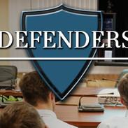 Defnders Series