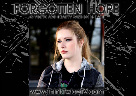 Forgotten Hope Ad 1.png