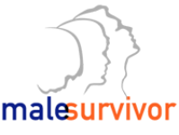 Male Survivors