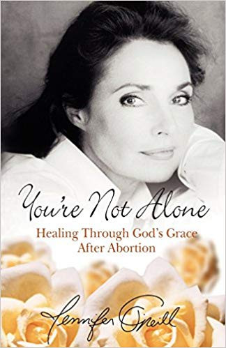 You're Not Alone book.jpg