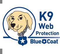 K9 Free Web Protection