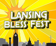 Bless Fest Logo (no year)_edited.png