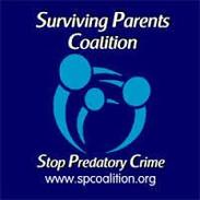 Surviving Parents Coalition.jpg