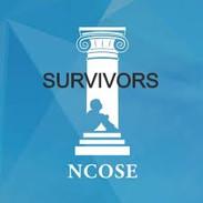 NCOSE%201_edited.jpg