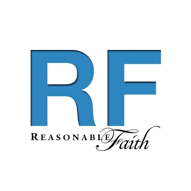 Resonable Faith