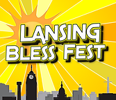 Bless Fest Logo (no year).png