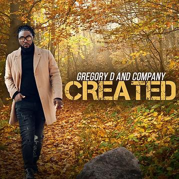 Gregory D Created.jpg