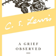 A Grief Observed book.PNG