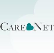 Care.net