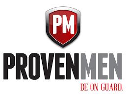Proven Men