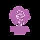 SeoulExpress Logo Final.png