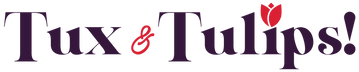 Tux n Tulips site solo LOGO.png
