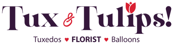 Tux n Tulips site LOGO.png