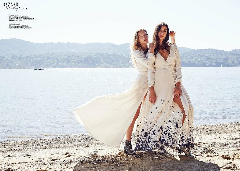 Harpers Bazaar Wedding 17-18 Layout-3.jp