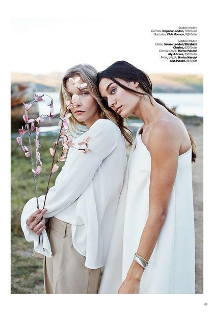Harpers Bazaar Wedding 17-18 Layout-4_ed