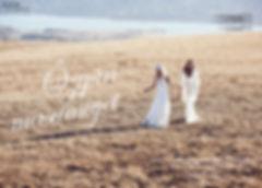 Harpers Bazaar Wedding 17-18 Layout-1.jp