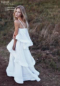 Harpers Bazaar Wedding 17-18 Layout-5_ed