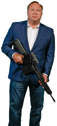 108-1086707_alex-jones-shoots-guns.png