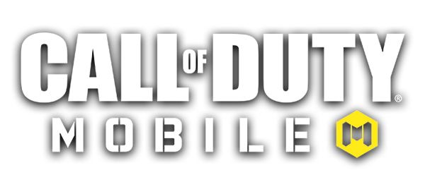 Call-of-Duty-Mobile-Logo-PNG-Image.png