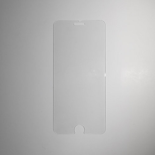 iPhone Tempered Glass Half Full