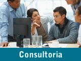 ico_consultoria.png