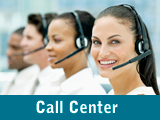 ico_callcenter.png