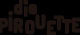 Logotipo_diePirouette.png