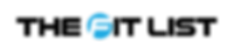 fitlist-logo-small-dark.png