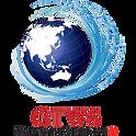 logo-gtws-v.png