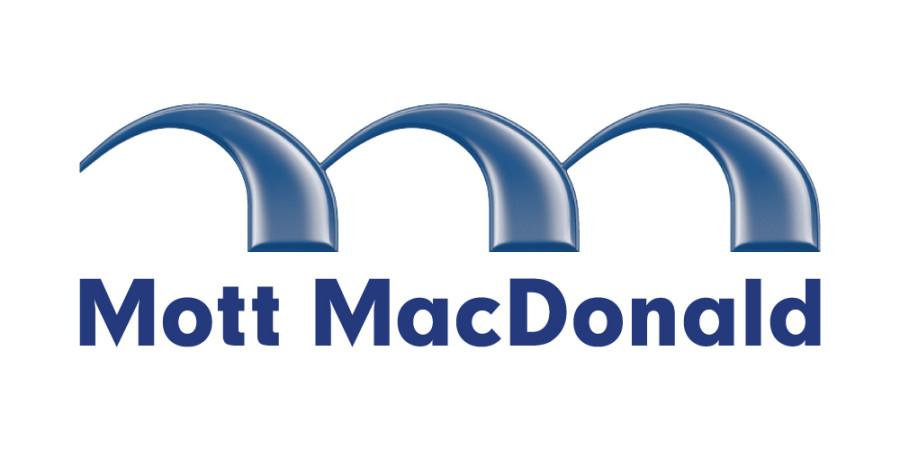 logo-mott-macdonald-900x450