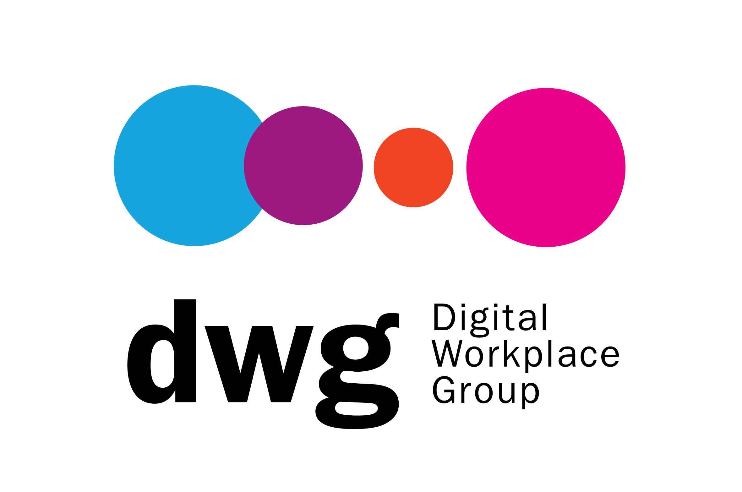 DWG-Group-logos-large
