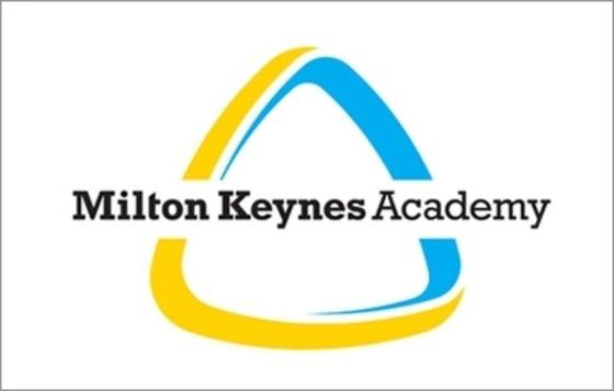 milton-keynes-academy-logo copy