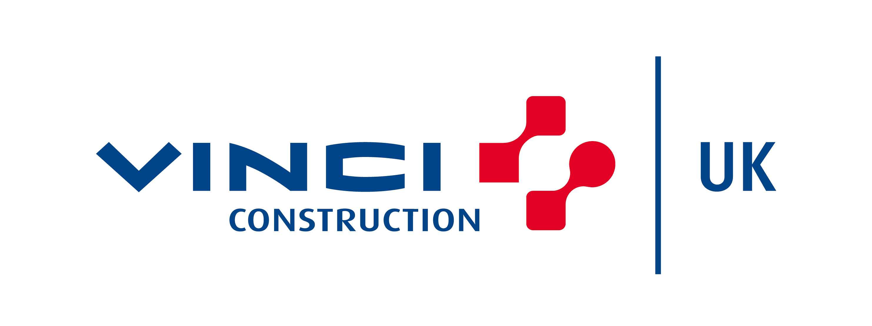 Vinci_construction_logo
