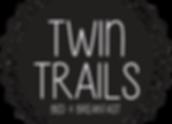 Twin Trails