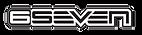 6seven logo.png