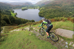 Lakes---Loughrigg-Fell