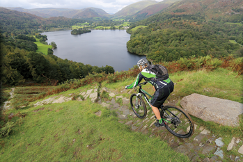 Lakes---Loughrigg-Fell.png