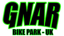 MTB Coaching at GNAR Bike Park