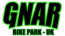 MTB Coaching at GNAR Bike Park