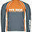 Thumbnail: WeRideMTB Long Sleeve Riding Top (Unisex)