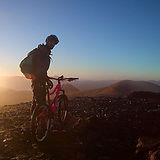 Skiddaw Summit Dawn shot 2 18.10.18.jpg